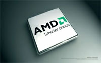 Many prefer Intel for its robust long-term reliability and peak performance during high traffic situations. Others prefer the low-cost entry-level points of AMD which allows for multiple machines appointment at a very small budget
